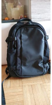 DELL Laptop Tasche