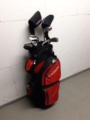Damen Golfschläger Komplettset