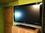 LG Fernseh