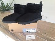 UGG Boots Neu und Original