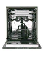 Geschirrspüler IKEA Skinande Spülmaschine vollintegriert