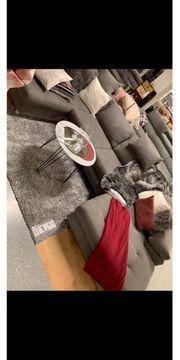 U Couch Wohnlandschaft Neu