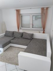 74 qm große 3-Zimmer-Wohnung in