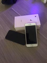 I Phone 8 64GB Rose