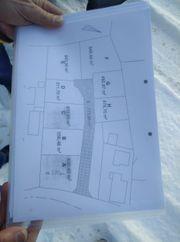 Bauplätze in 91245 Hüttenbach zu