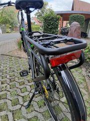 Gebraucht bike 28 zoll