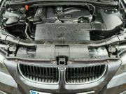BMW E90 91 92 93