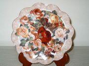 Lim. Victorian Rose