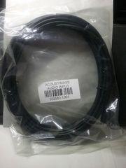 Bose Audio Input 9-polig NEU