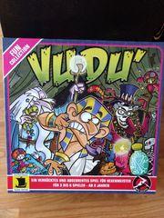 VuDu Spiel