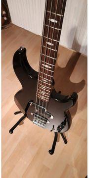 Yamaha BB 414 E-Bass