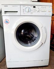 Siemens SIWAMAT 1440