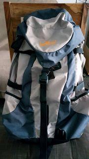Moorhead Explorer 38 Trekkingrucksack Wanderrucksack