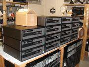 HP 800 G1 i5-4590 8gb