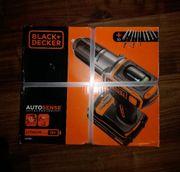 Akkuschrauber Black Decker 18V