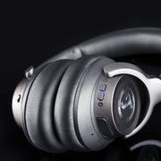 Kopfhörer Teufel Real Blue NC