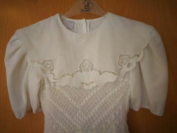1670054d6ce1 Festliches Kleid der Marke Baron in Gärtringen - Festliche ...