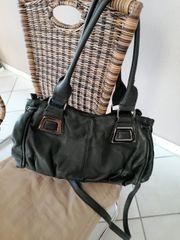 Handtasche CasadiNova