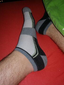 harcdcore sex suche getragene slips