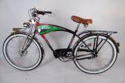 E-Bike Fuji