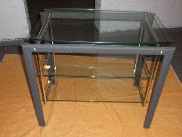 51068f1b03375c hifi rack günstig gebraucht kaufen - hifi rack verkaufen - dhd24.com