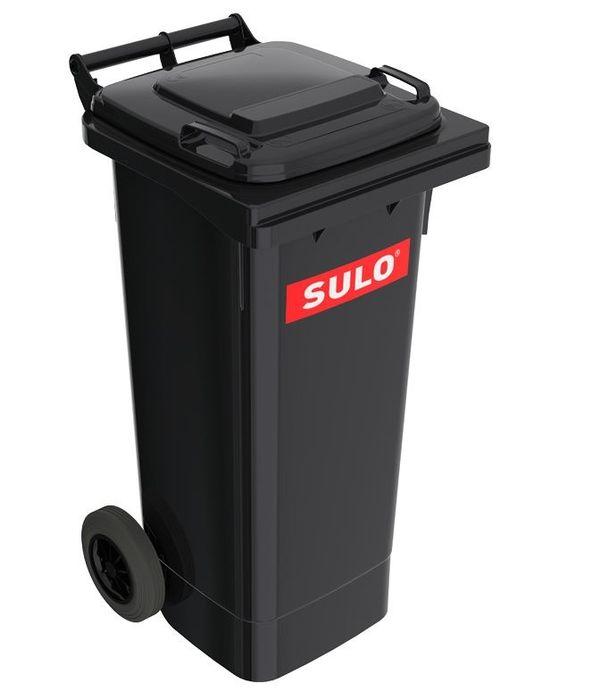 Mülltonne 60L und » Haushaltsgeräte, Hausrat, alles Sonstige
