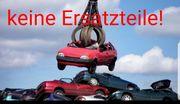 Autoverwertung mit Abholung +