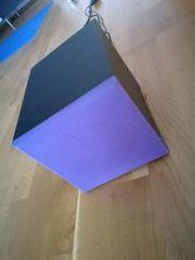 Lautsprecher Box