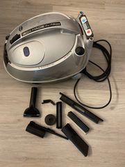 STI Dampfsauger VSC 10