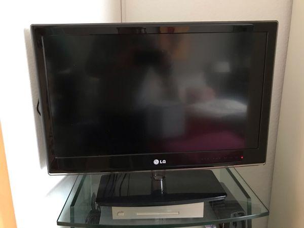 LG-LED-TV 26 66 cm - Typ