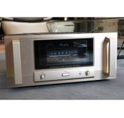 Accuphase M6200 paar