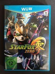 Wii U Spielesammlung - 6 Spiele