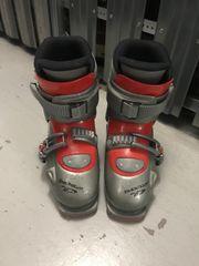 Kinder Ski Schuhe