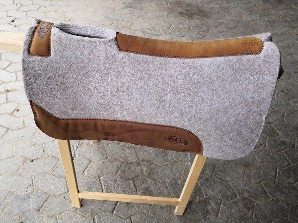 Verkaufe Wool Blend Felt Pad -