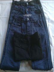Hose für Junge Größe 146