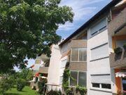 Exklusive 3-Zimmer-Wohnung mit Balkon und