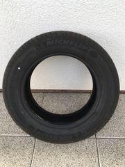 Michelin Sommerreifen 205/