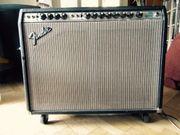 Fender Pro Reverb 1978 70