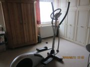 Cross 7 Ergometer