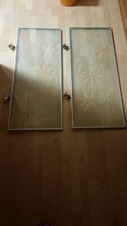 IKEA Nickelby Türen