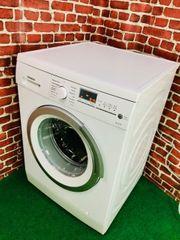 Waschmaschine Siemens 7kg A Lieferung