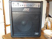 Bass Elektro oder elektro akustik