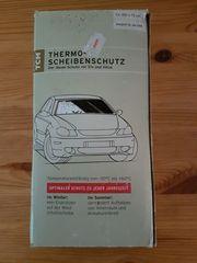 Thermo-Scheibenschutz TCM 180x72cm