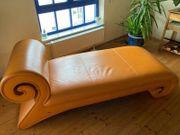 Bretz Designer Sofa