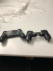 ps4 Controller teile