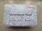 Märklin h0 48120 Museumswagen 2020