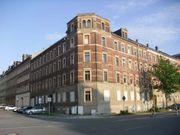 Für Baulöwen Sanierungsbedürftiges Haus mit Denkmalschutz
