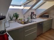 Ikea Küche Bodarp inkl Geräte