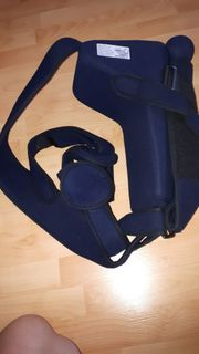 Medizinische Schulter-Armstütze