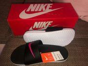 Nike Frauenbadeschuhe